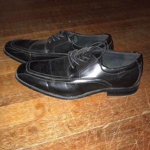 men's bruno marc dress shoes